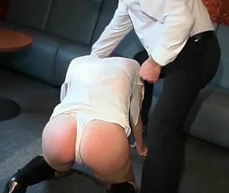 سكس ضرب الطيز سادي يعذبوها و يجلدوها قبل النيك
